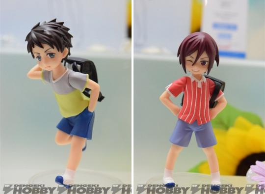 figurines33