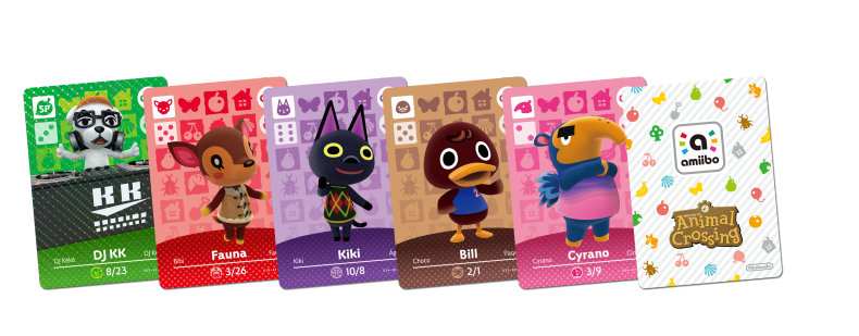 amiibo_card_AnimalCrossing_fan-790x309 (1)