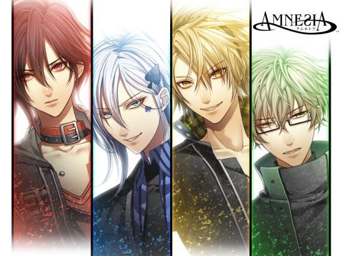 amnesia-banner-campaign