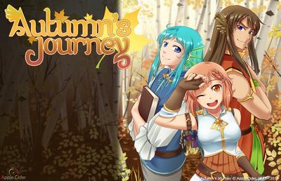 autumn_s_journey_by_dejinyucu-d7imso4