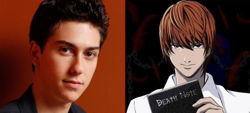 Nat-Wolff-Light-Yagami