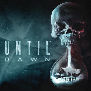 Until_Dawn_cover_art