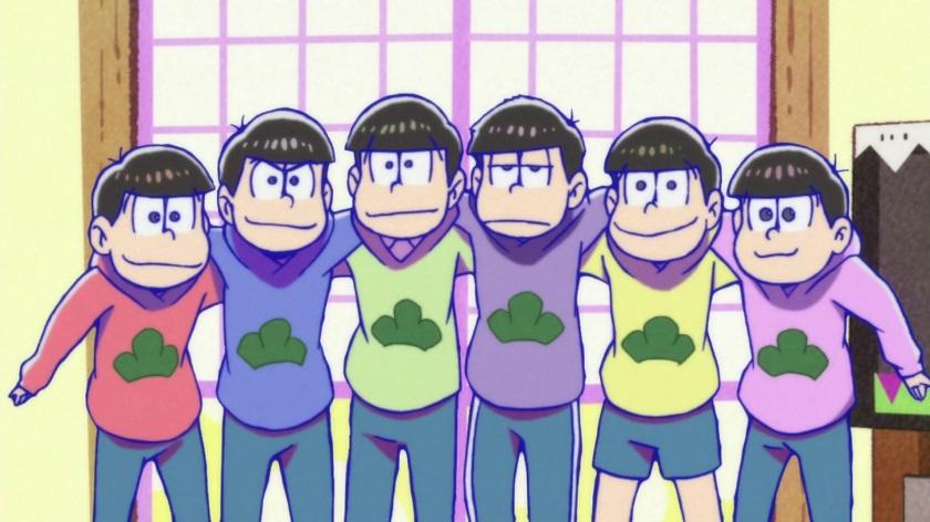 matsuno_brothers