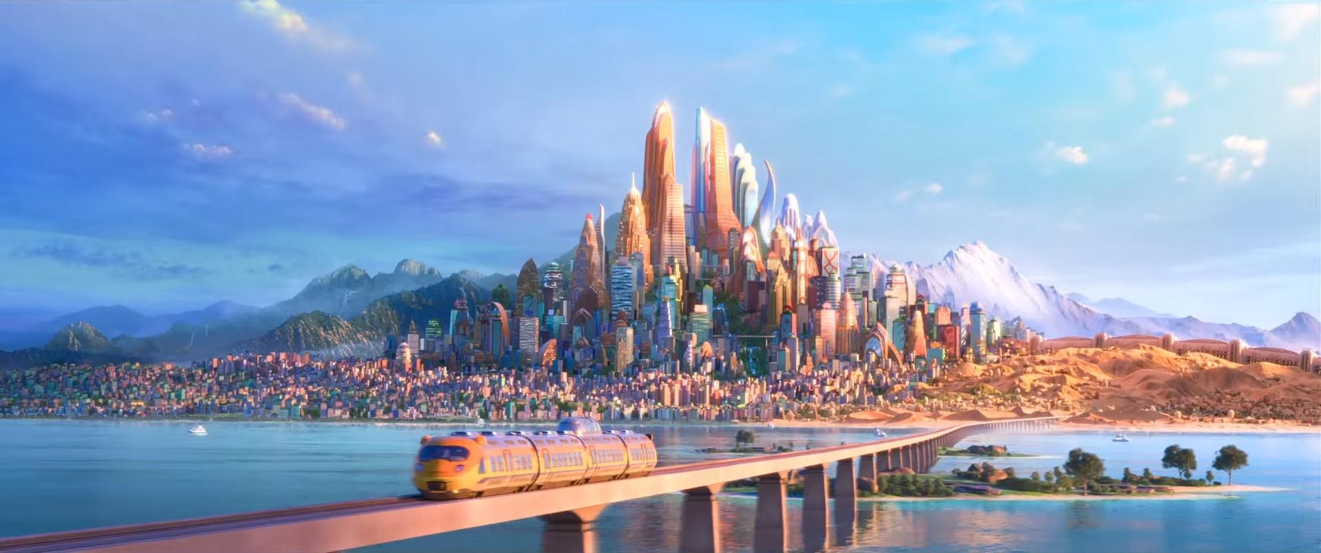 Zootopia_City_Full