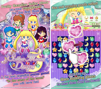 sailormoon-drops-iphone-ipad