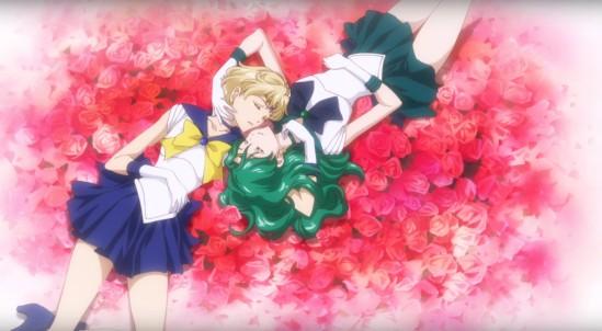 SailorMoonCrystalSeason3-SailorUranusNeptune