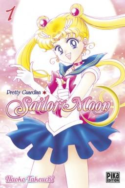 sailor-moon-1-pika