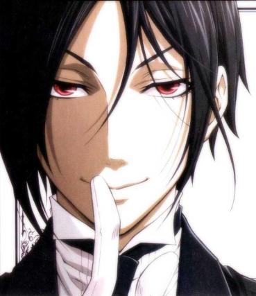 Sebastian-kuroshitsuji-14240165-772-895