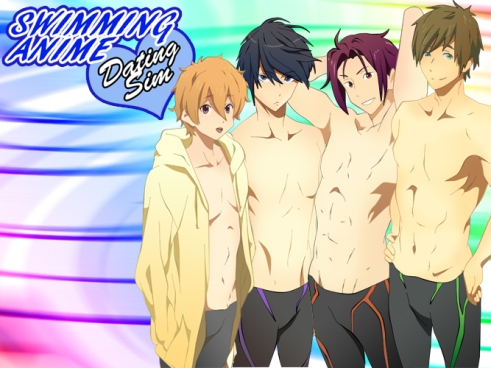 swimming_anime_dating_sim__very_beta_by_fifthdimensional-d5xwtf8
