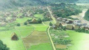 Hinamizawa