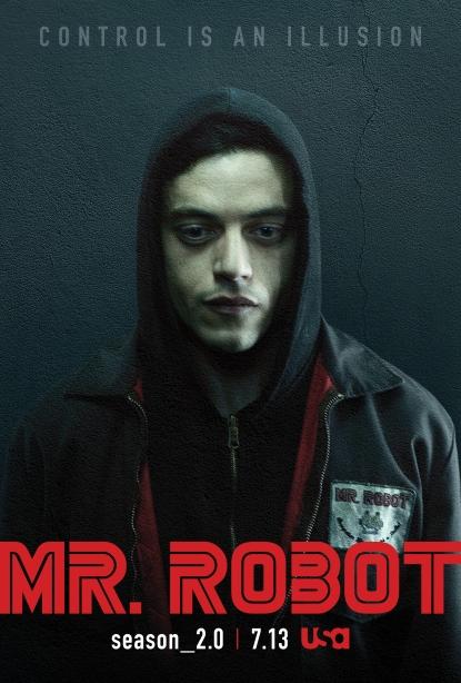 mrrobot_s2_keyart_press1