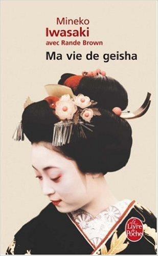 ma-vie-de-geisha