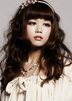 etsuko_yakushimaru