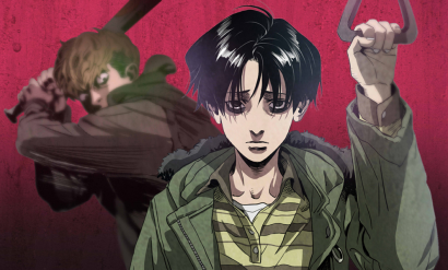 killingstalking
