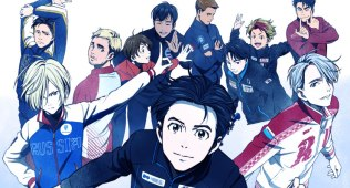 yuri-on-ice-header-001-20160821