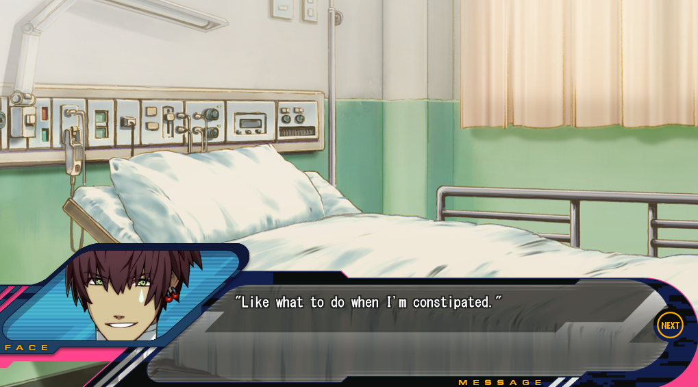 dmmd1reconnect mizuki route i dont wanna spoil the only cg