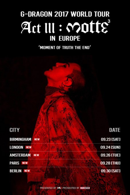 G-Dragon-Tour-2017-concert-paris-europe