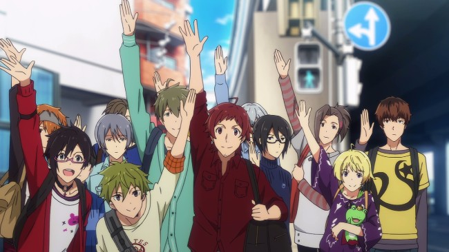 The-iDOLM@STER-SideM