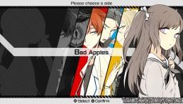 BAD APPLE WARS (11)