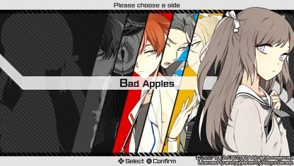 BAD APPLE WARS (11)