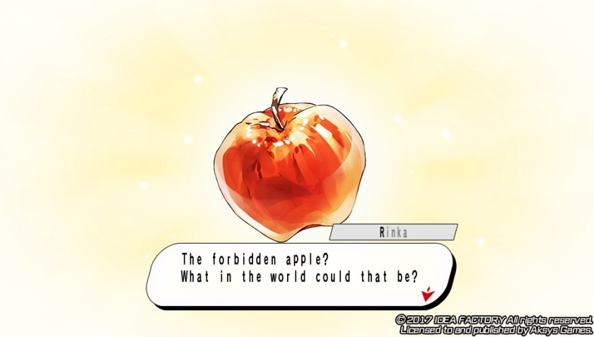 BAD APPLE WARS (18)