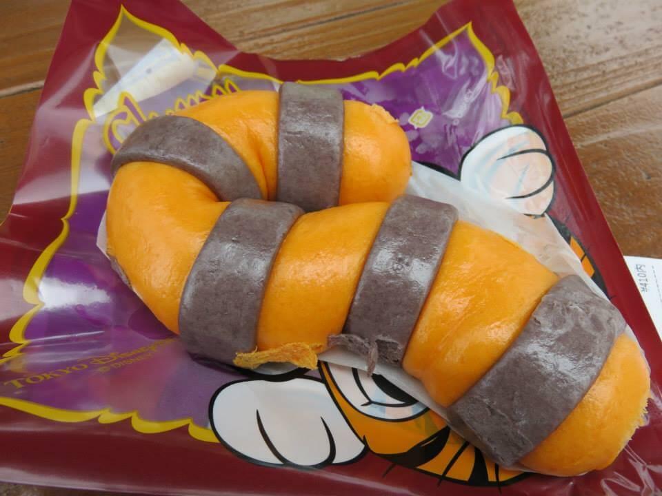 chandu-tail-tokyo-disneysea
