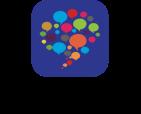 hello-talk-logo1