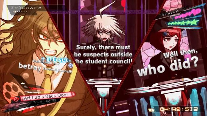 https___gematsu.com_wp-content_uploads_2017_07_Danganronpa-V3-Trailer_07-01-17